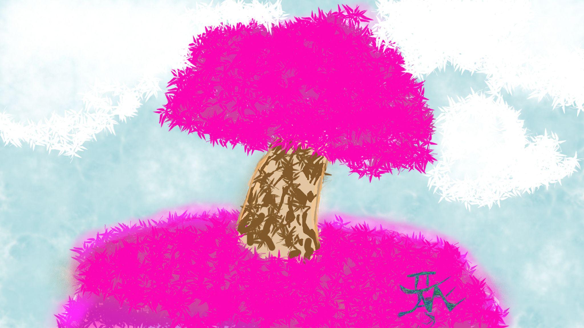 Tree O Tree