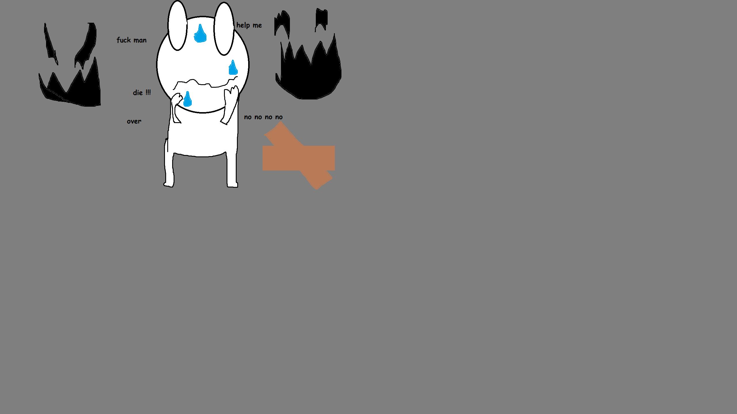 creepy-monsters