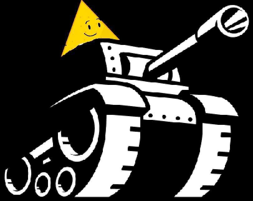Tank Nacho (REUPLOADED)