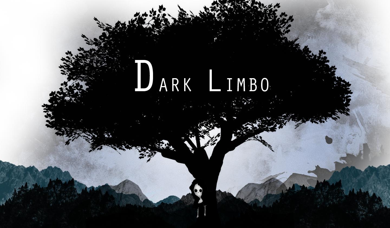 Dark Limbo poster