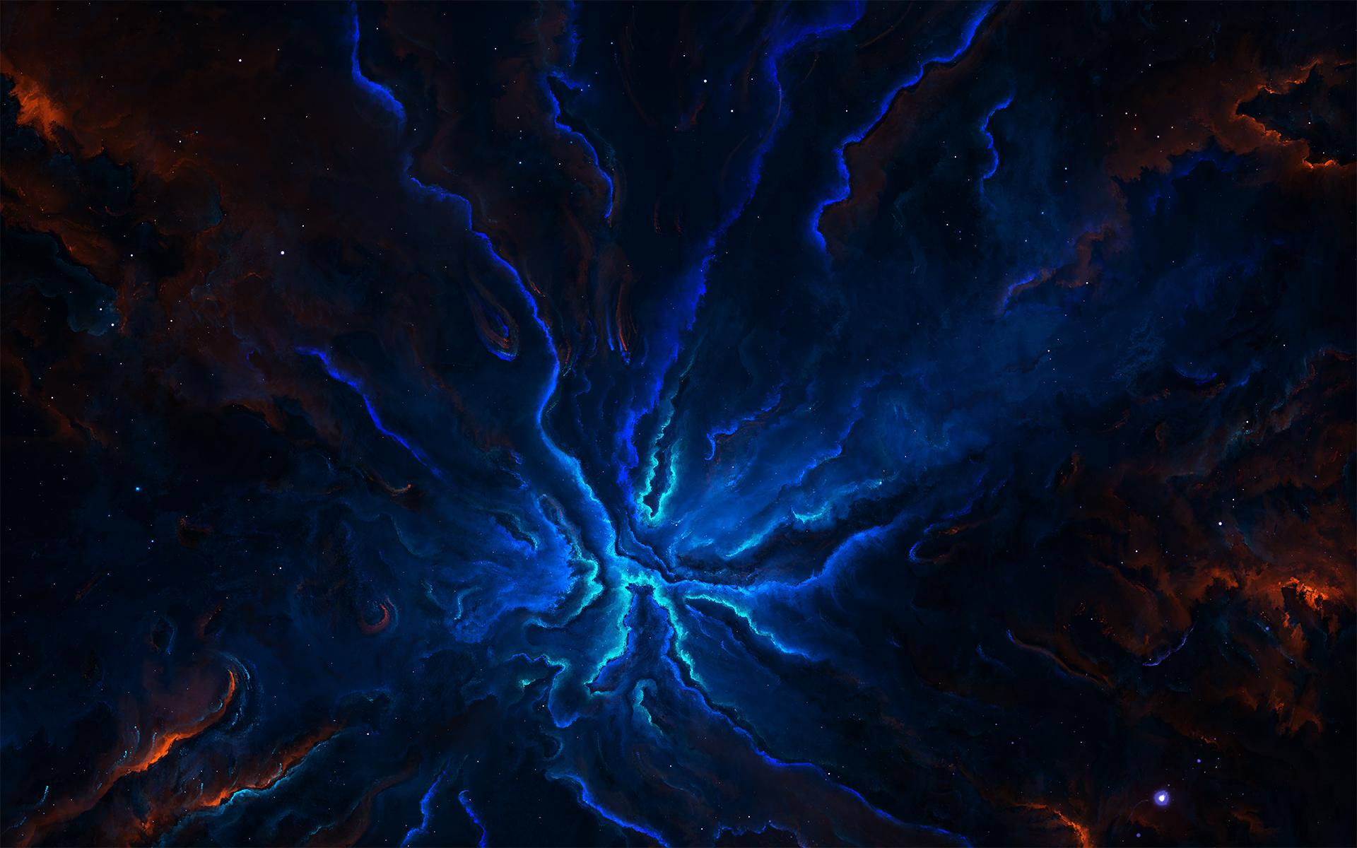 Pynx Nebula 2