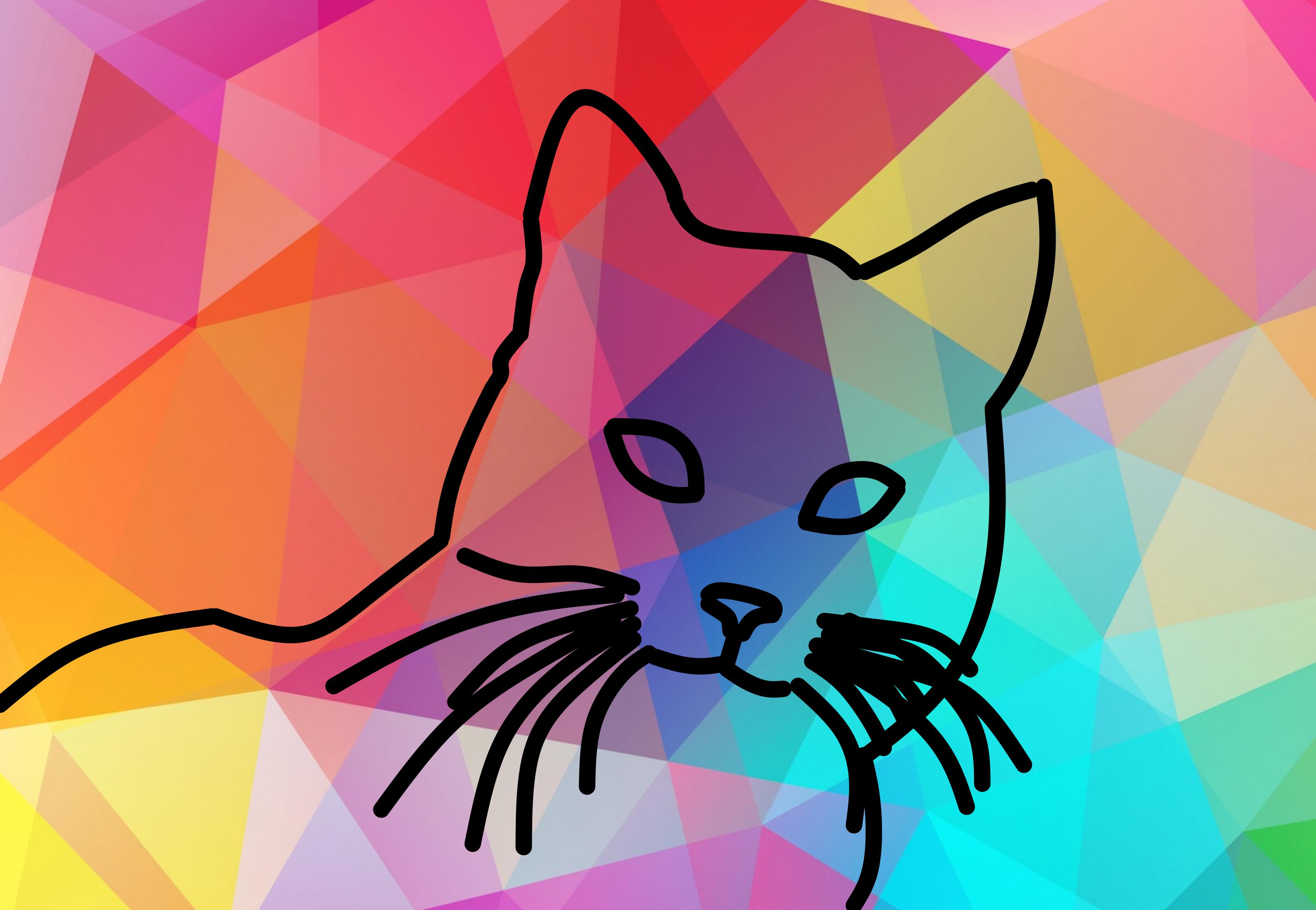 Catpic