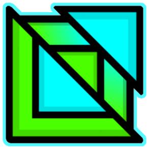 Custom Icon #1