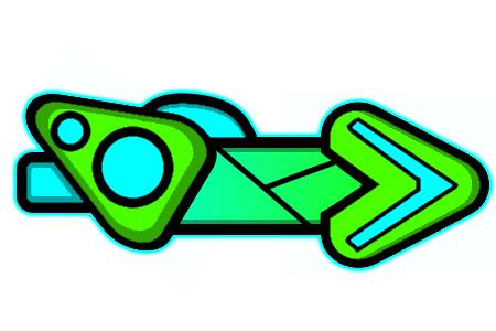Custom Icon #4