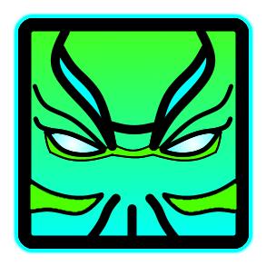 Custom Icon #5