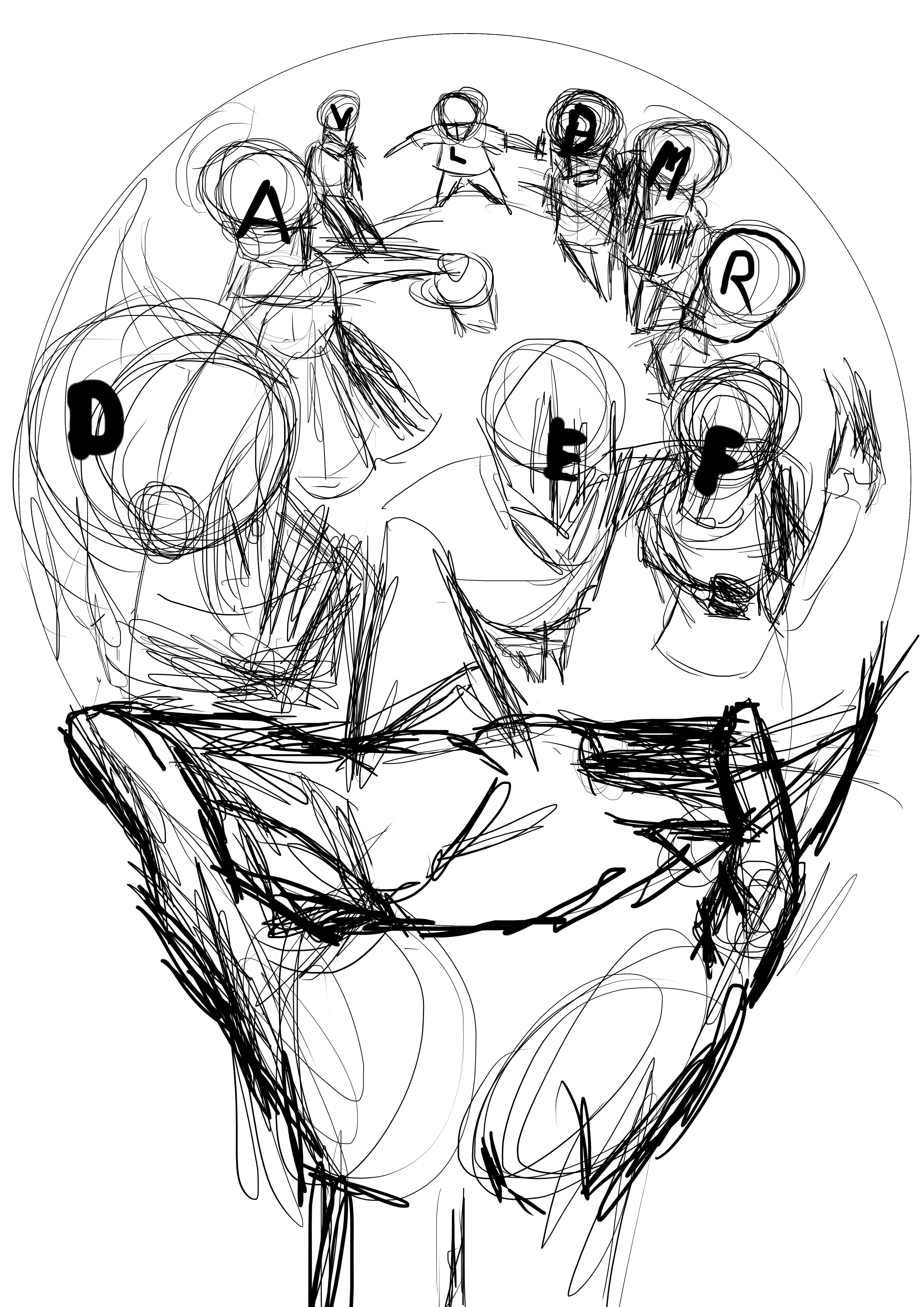ArtyParty~WIP0