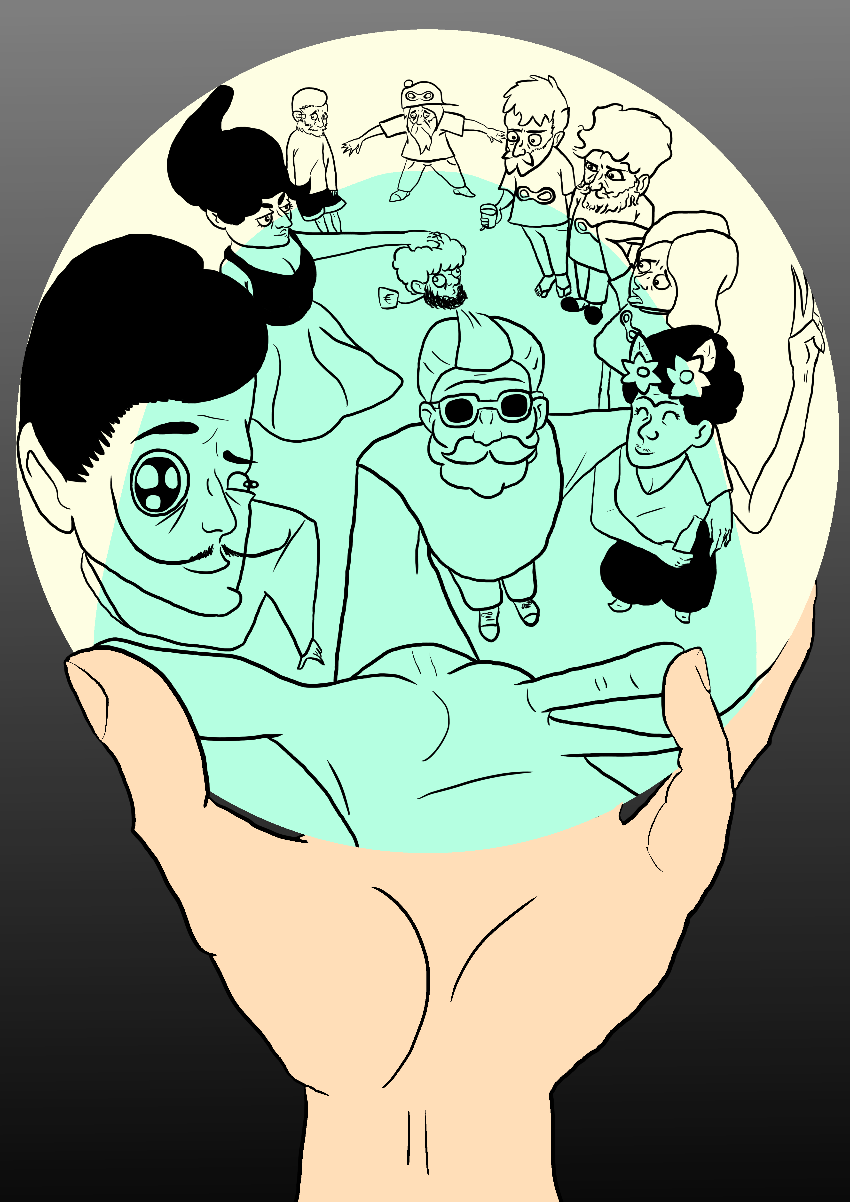 ArtyParty~WIP1