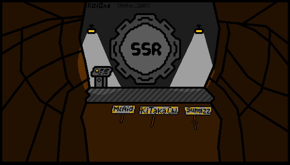 Saints_frames_Sect_(Fallout)
