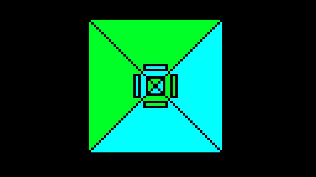 GD Custom Icon
