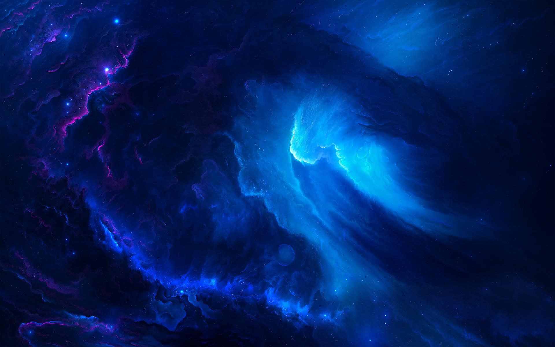 SkyBridge Nebula