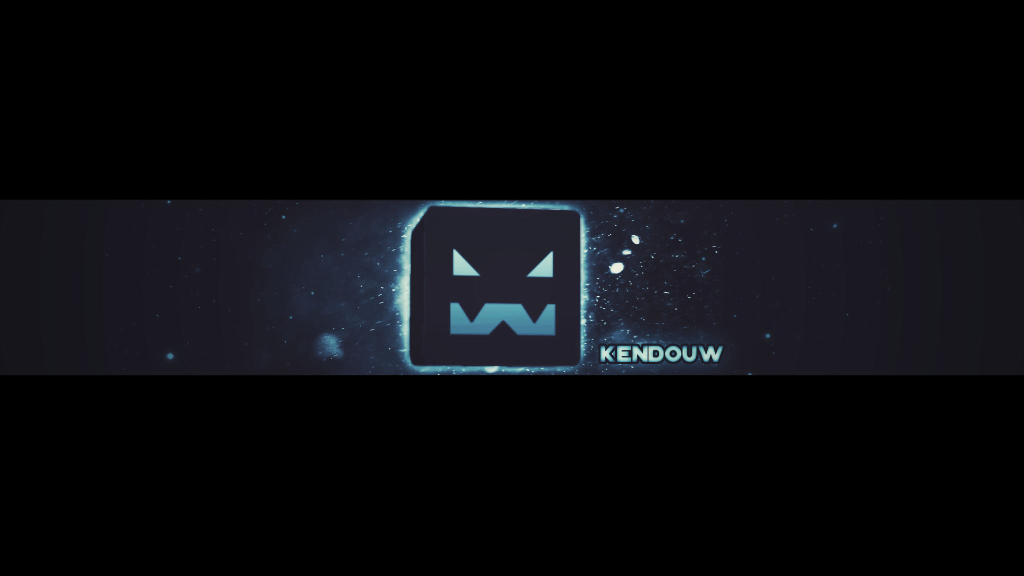 Kendouw banner