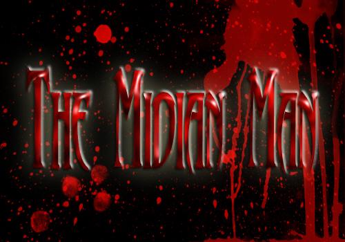Midian Man