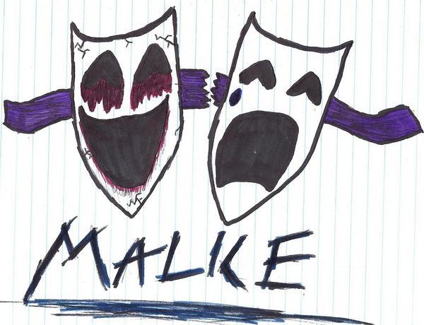 [Malice]