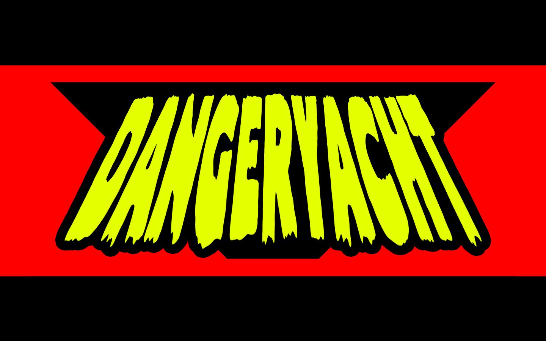 DANGERYACHT