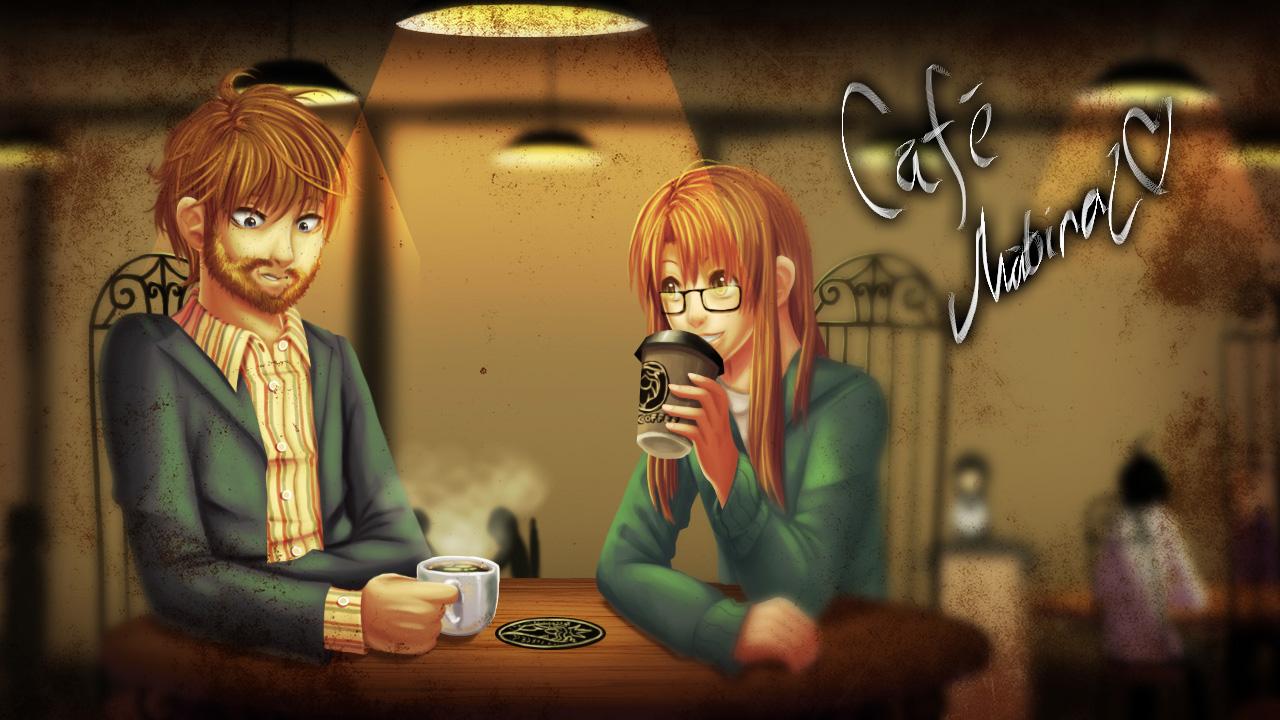 ::Morning Coffee::