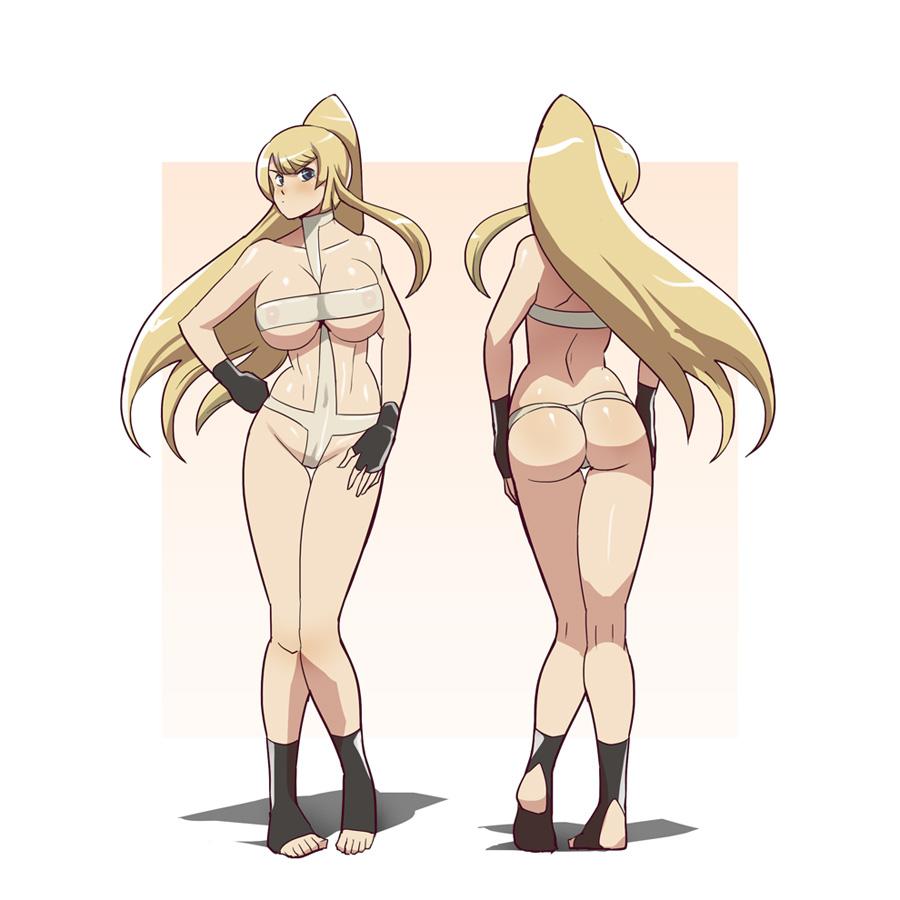 Queen - Double side