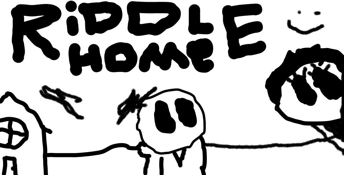 Riddle Home image