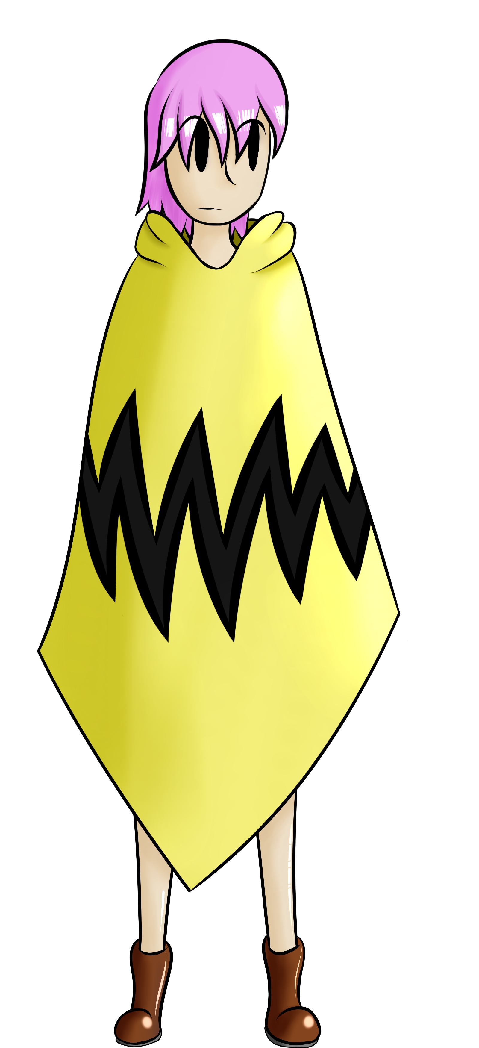Wax: the knife knight