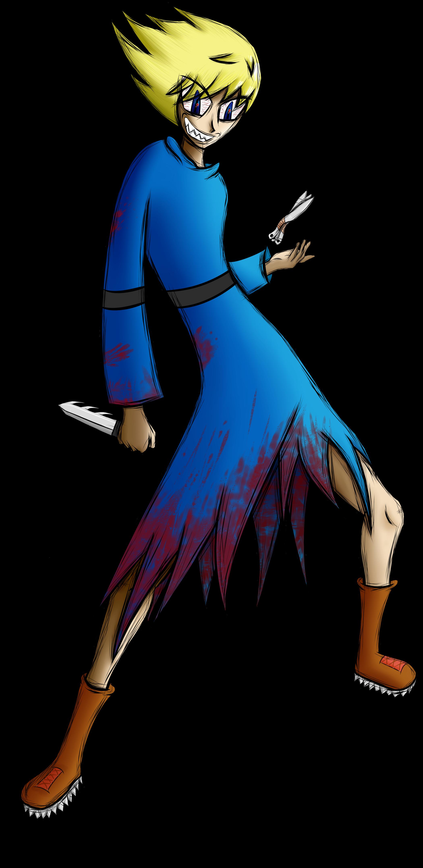Max (variant)