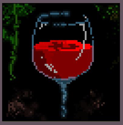RedWineGlass