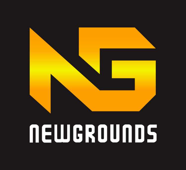 NG Logo Redesign Final - HW