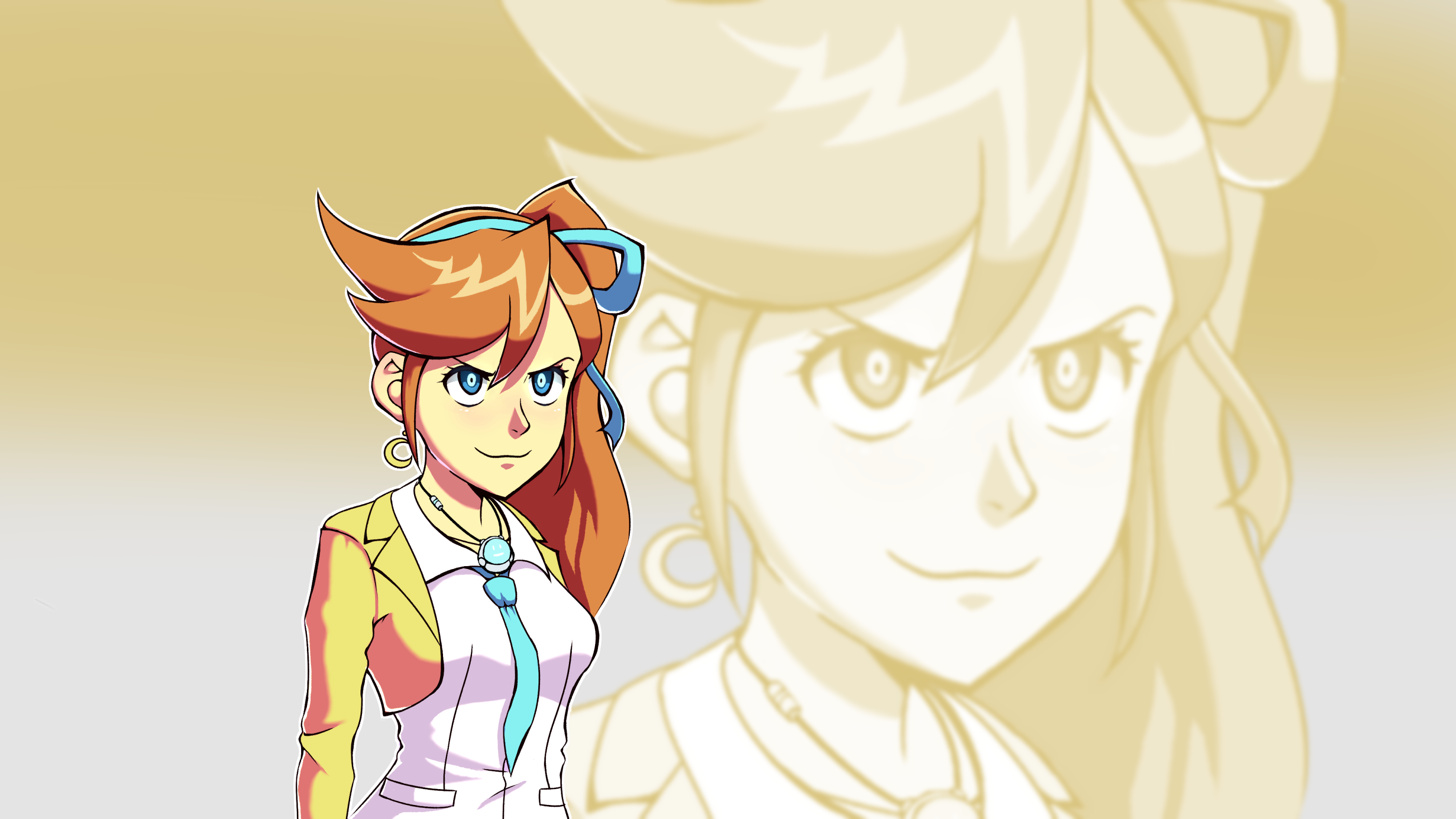 Athena Cykes