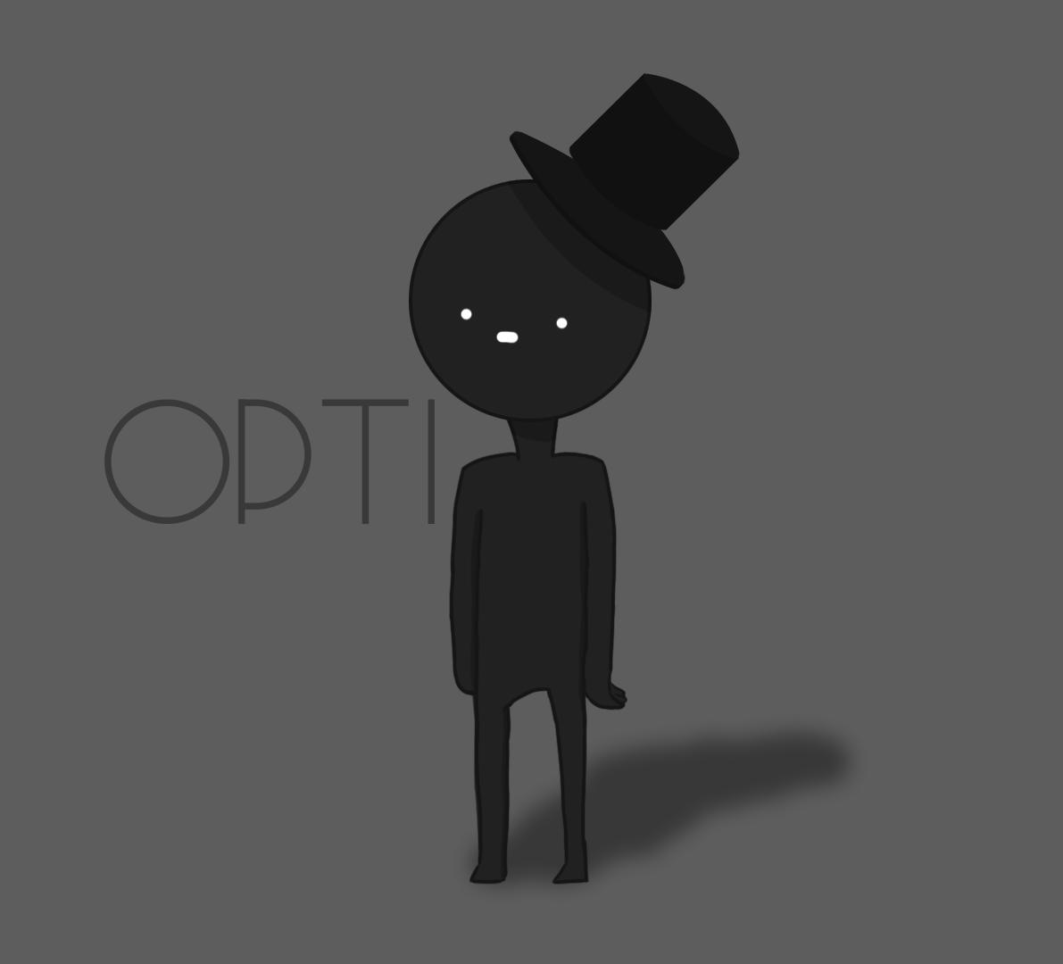 Opti (OC)