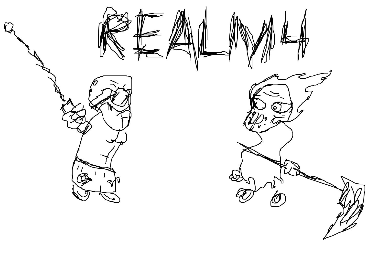 REALM4