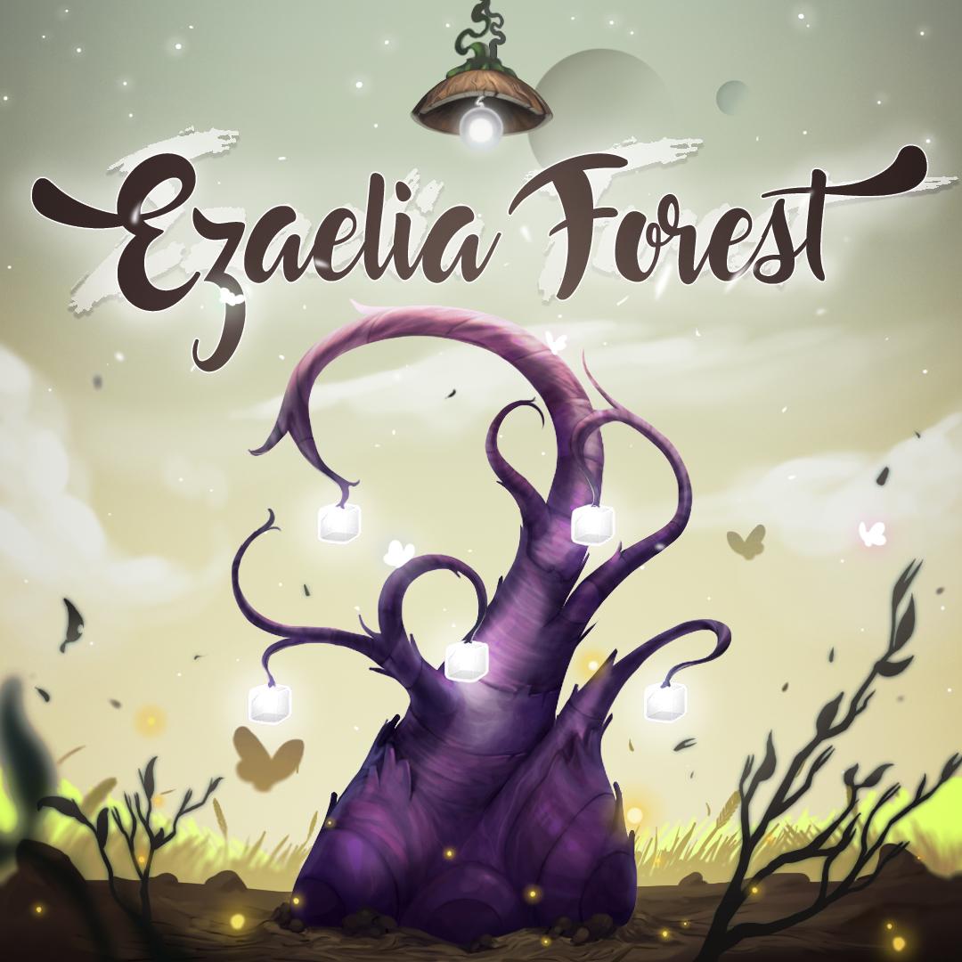 Ezaelia Forest thumbnail