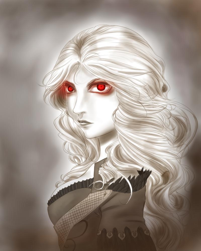 Viktoria Arcturus