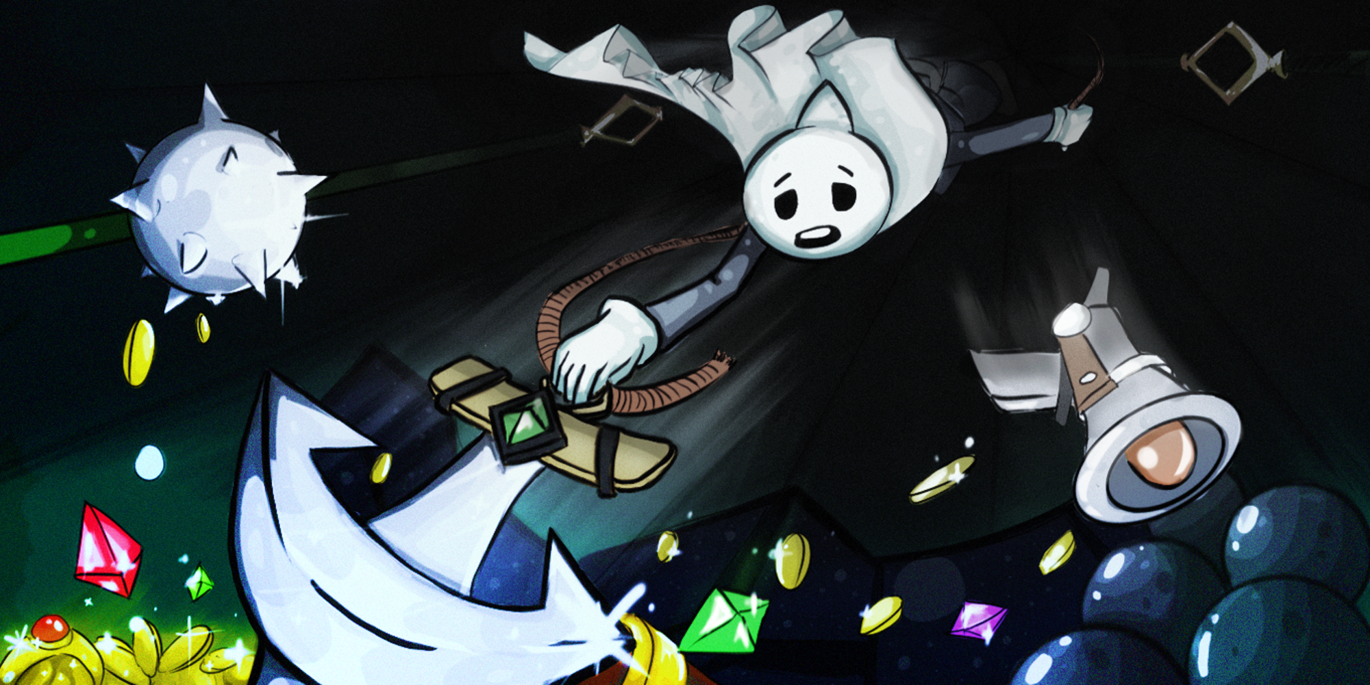 [stay puft]