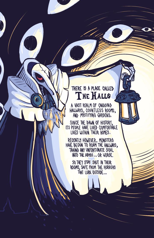 Endless Halls - Prologue - pg03