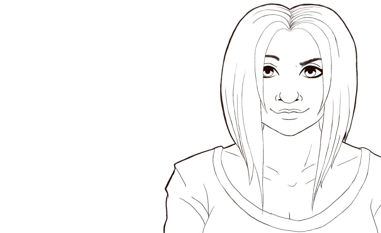 avatar (working progress)