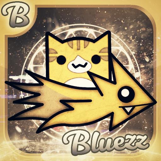 xBluezz