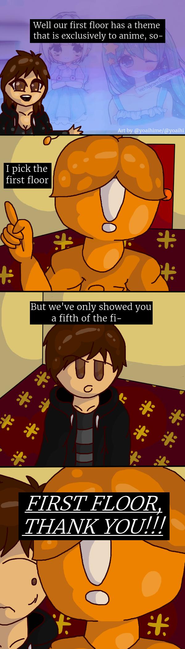 Children Meta - Page 7