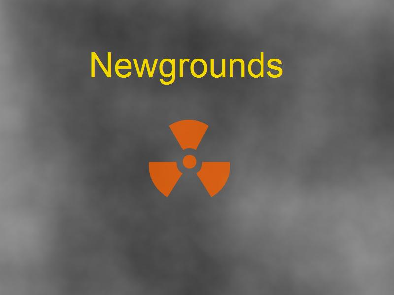 Newgrouns!