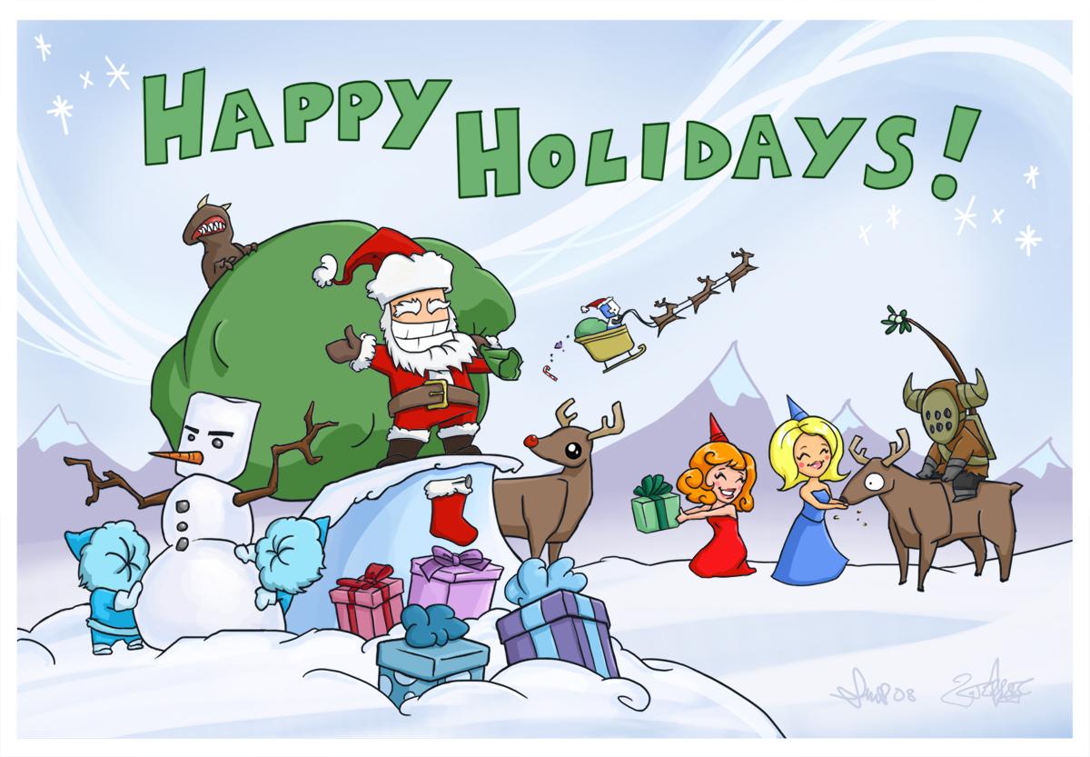 Merry_Christmas_Behemoth