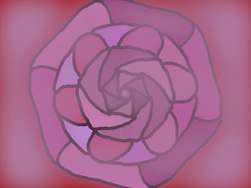 Flower Nr 2