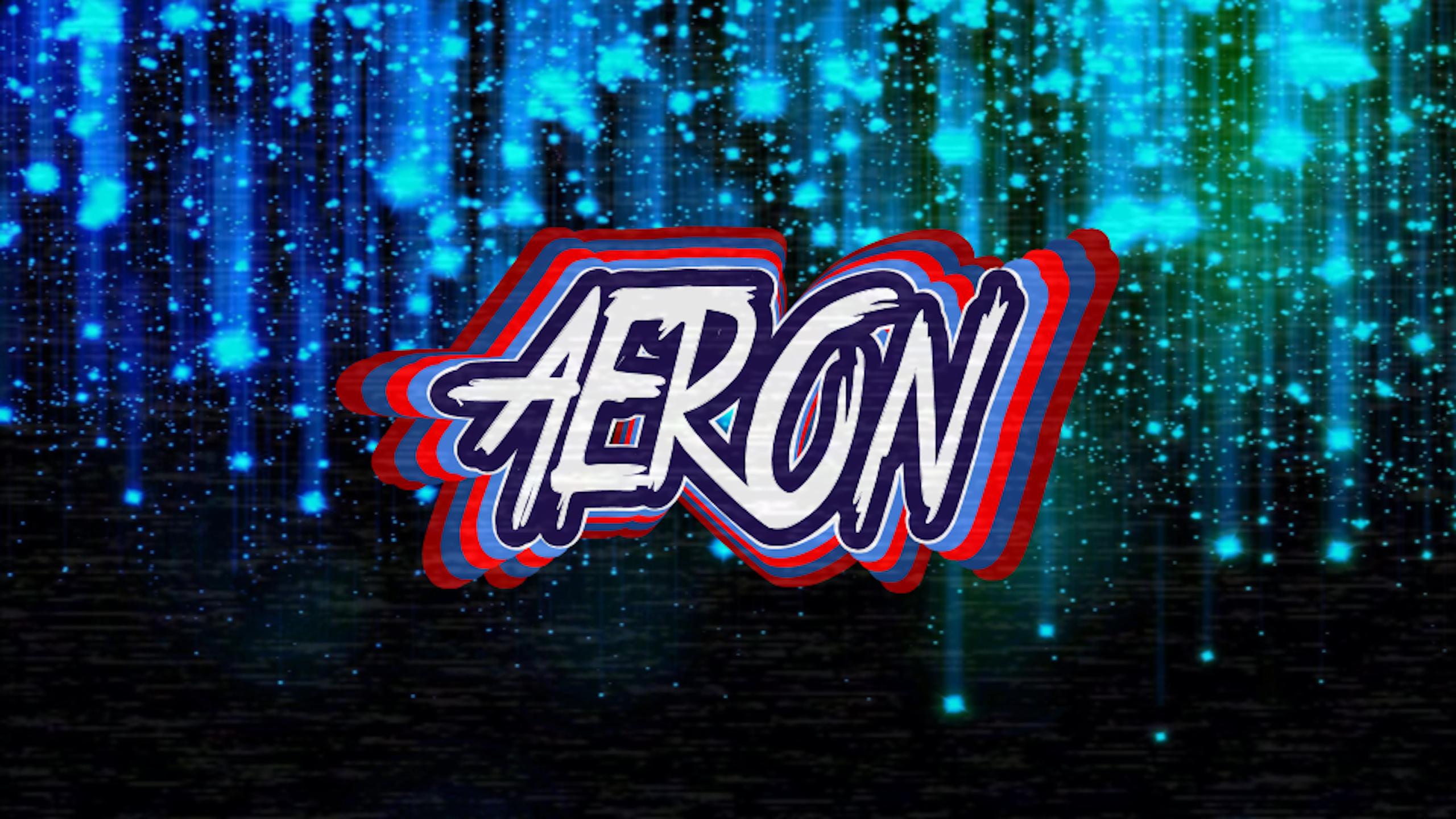 AeronMusic ART