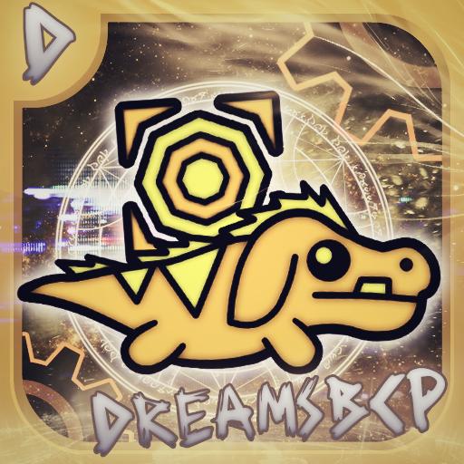 Dreams BCP