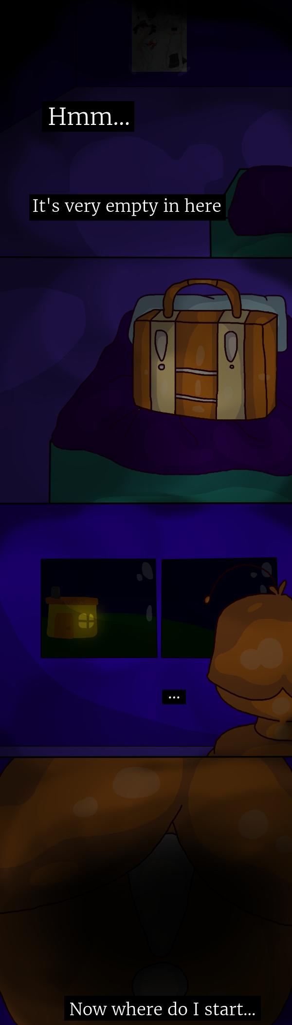 Children Meta - Page 9