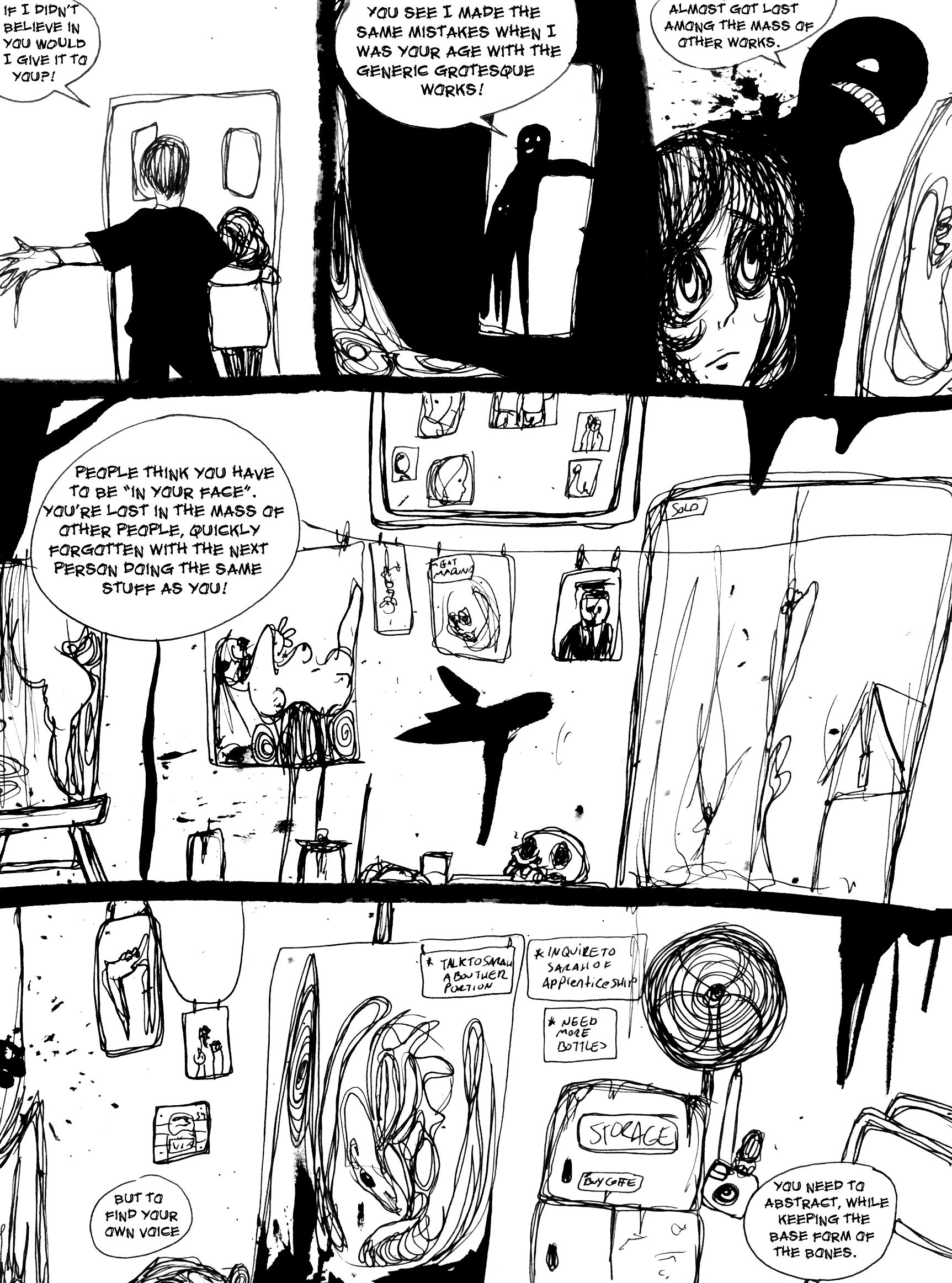 Art Group Page 15