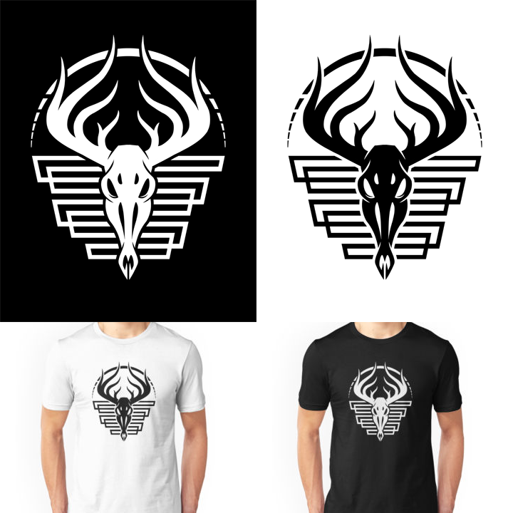 Bend and Break Shirt Designs