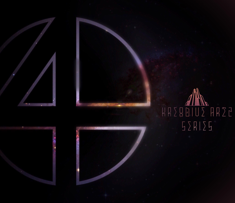 KRE8DIVE/T8S Series 4