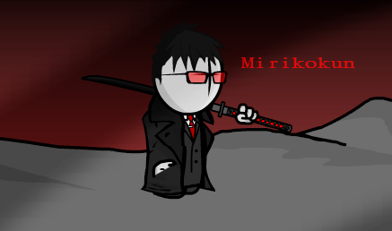 Mirikokun