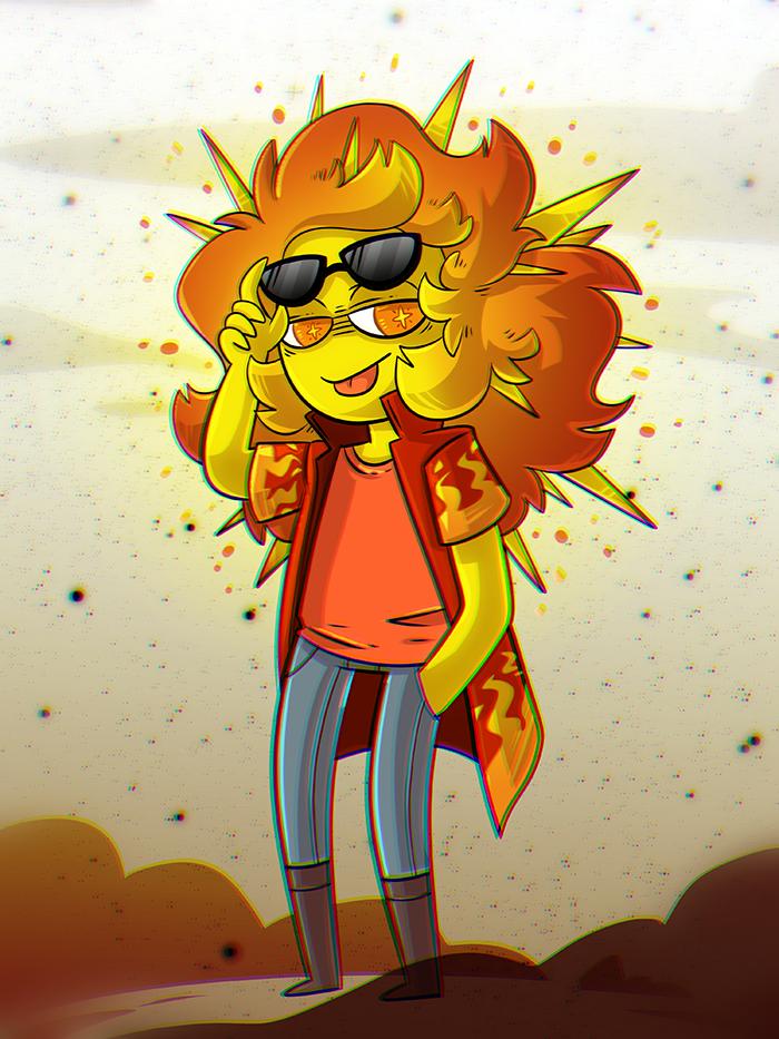 Sunchez