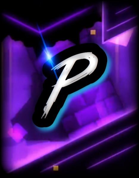 Plxsma Logo