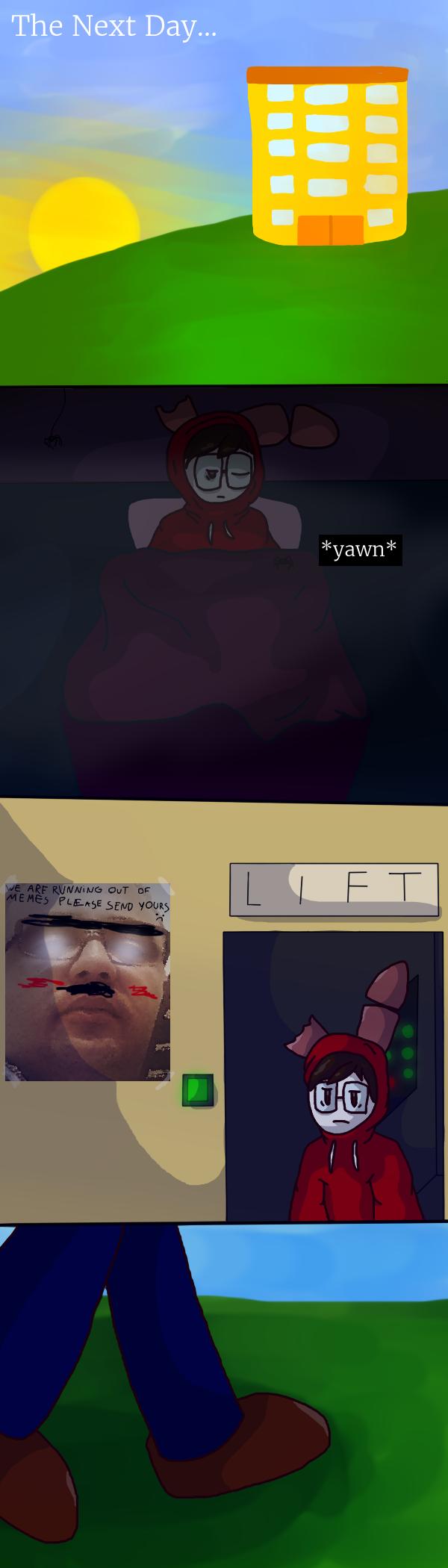 Children Meta - Page 10