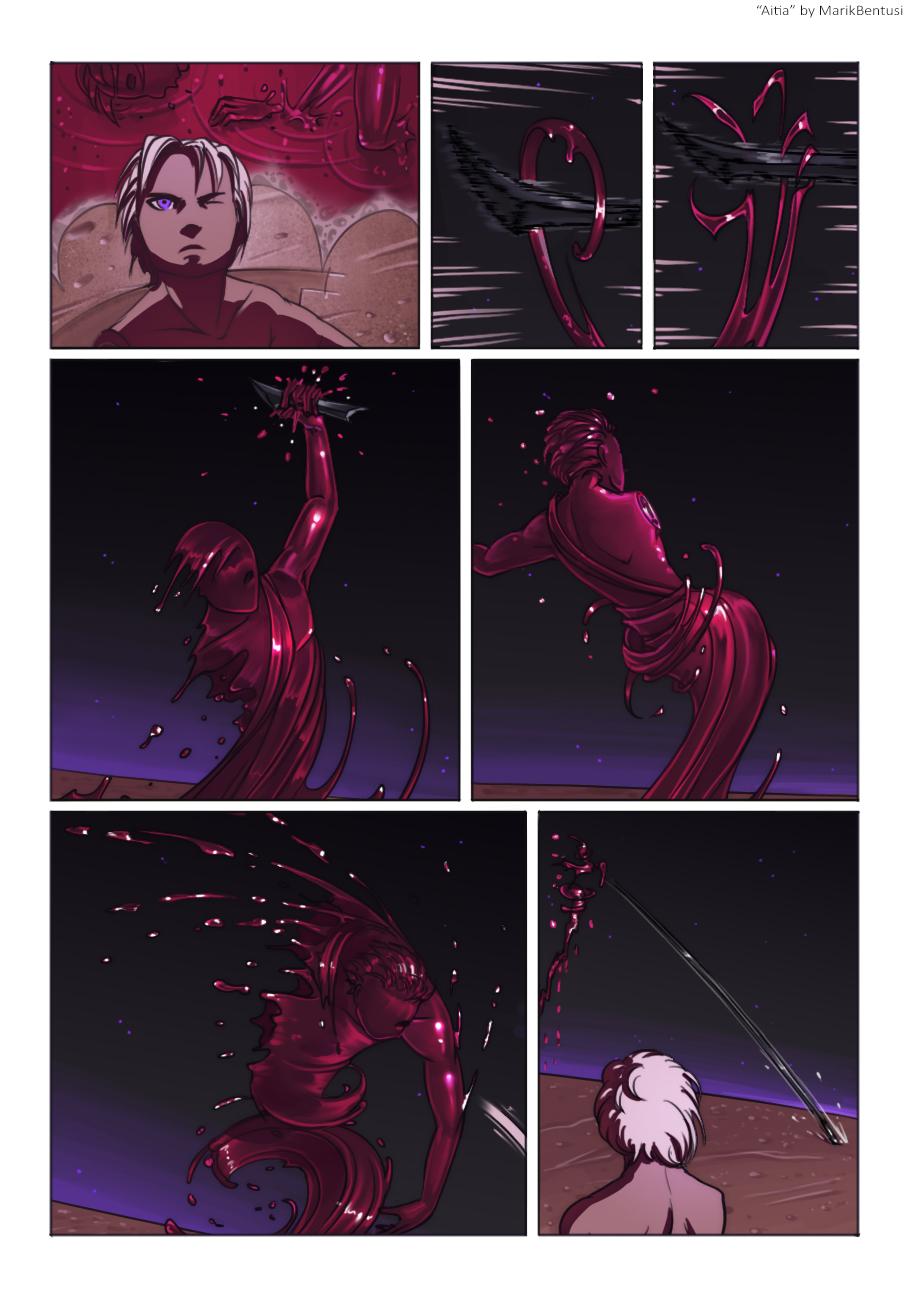 Aitia - Page 6