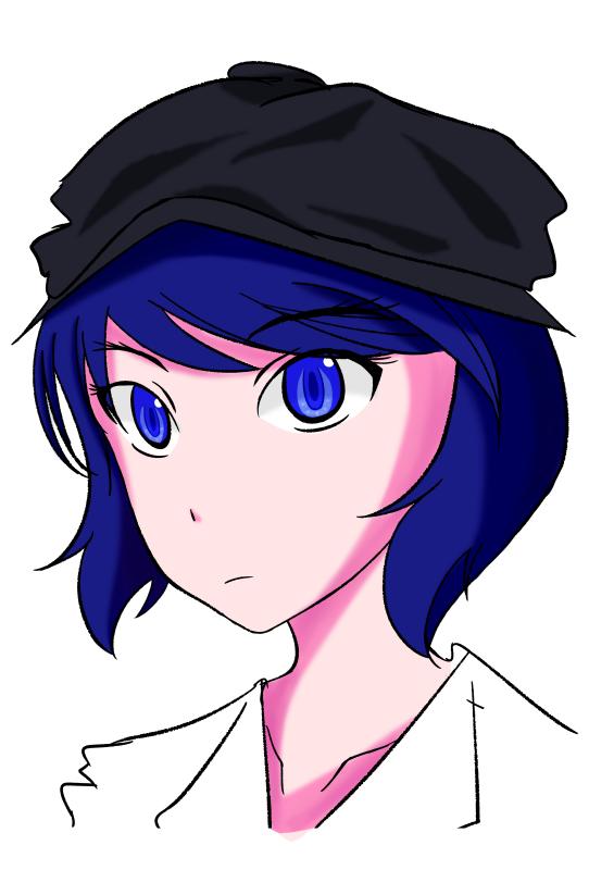 generic character